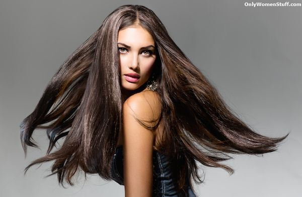 9 Useful Tips to Maintain Long Hair