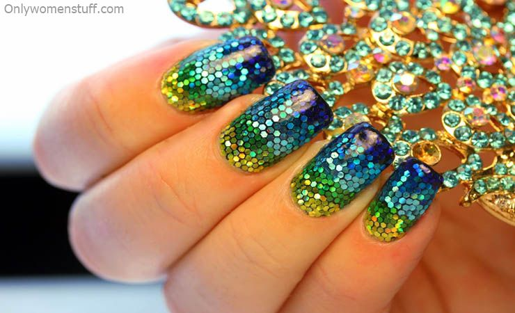 122nail art designsthat you wont find on google images nail designs nail designs pictures nail designs images nail designs ideas nail prinsesfo Image collections