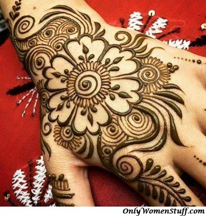 Interior Beautiful Designs 101 beautiful henna mehndi designs ideas easy mehandi art images for hands and