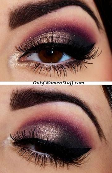 eye makeup  eye makeup images eye makeup ideas  simple eyes makeup eye makeup styles Best Eye Makeup cute eye makeup tips best eye makeup pictures easy eye makeup ideas