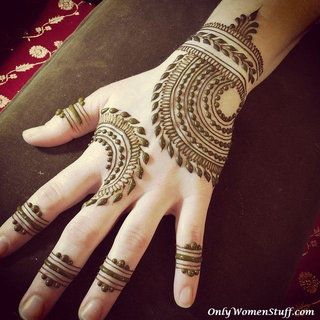 Best Mehndi Design Videos – Our Top 15 Picks For 2019 Best Mehndi Design Videos – Our Top 15 Picks For 2019 new pics