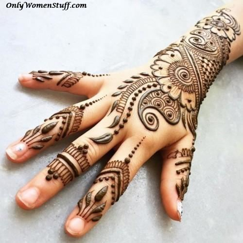 Mehndi designs images, Mehandi Designs art ideas, mehndi designs for hands, beautiful and cute mehndi designs, latest mehandi designs, amazing mehandi designs, simple and easy mehndi designs, bridal mehndi designs, Pakistani mehndi designs, floral mehndi designs, Arabic mehndi designs.
