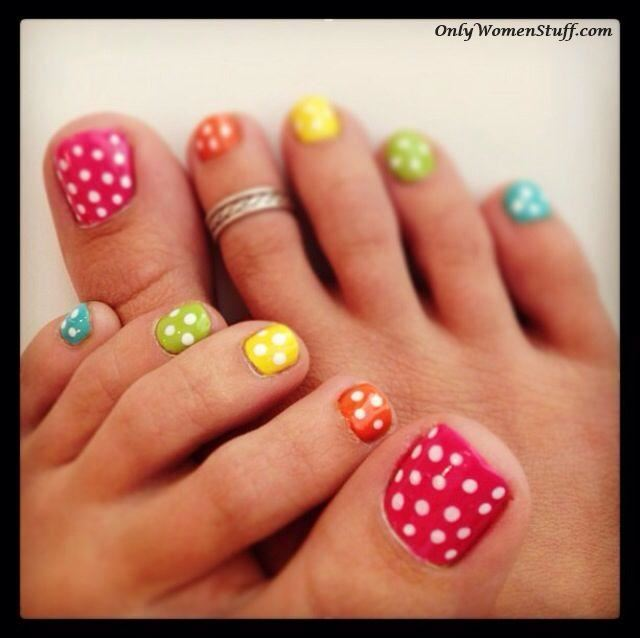 30 cute toe nail designs ideas easy toenail art toe nail art toe nail designs toe nail images toe nail design pictures prinsesfo Choice Image