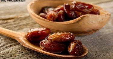 health benifits of eating dates everyday