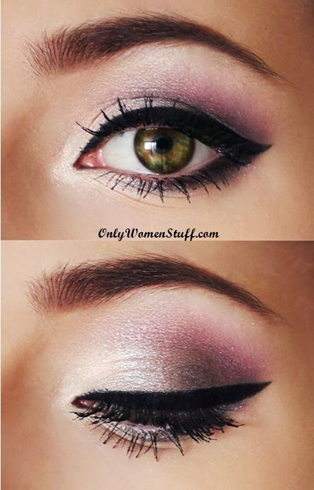 How to do cat eye makeup step by step, cat eye makeup images, cat eye makeup tips, Smokey cat eye makeup, Smokey cat eye makeup with kajal, Smokey cat eye makeup tutorials for beginners, gorgeous Smokey eye makeup, how to do cat eye makeup with pictures, how to do Smokey eye makeup with pictures, how to do cat eyes with pencil eyeliner, cat eye makeup for small eyes, eye makeup tutorial.