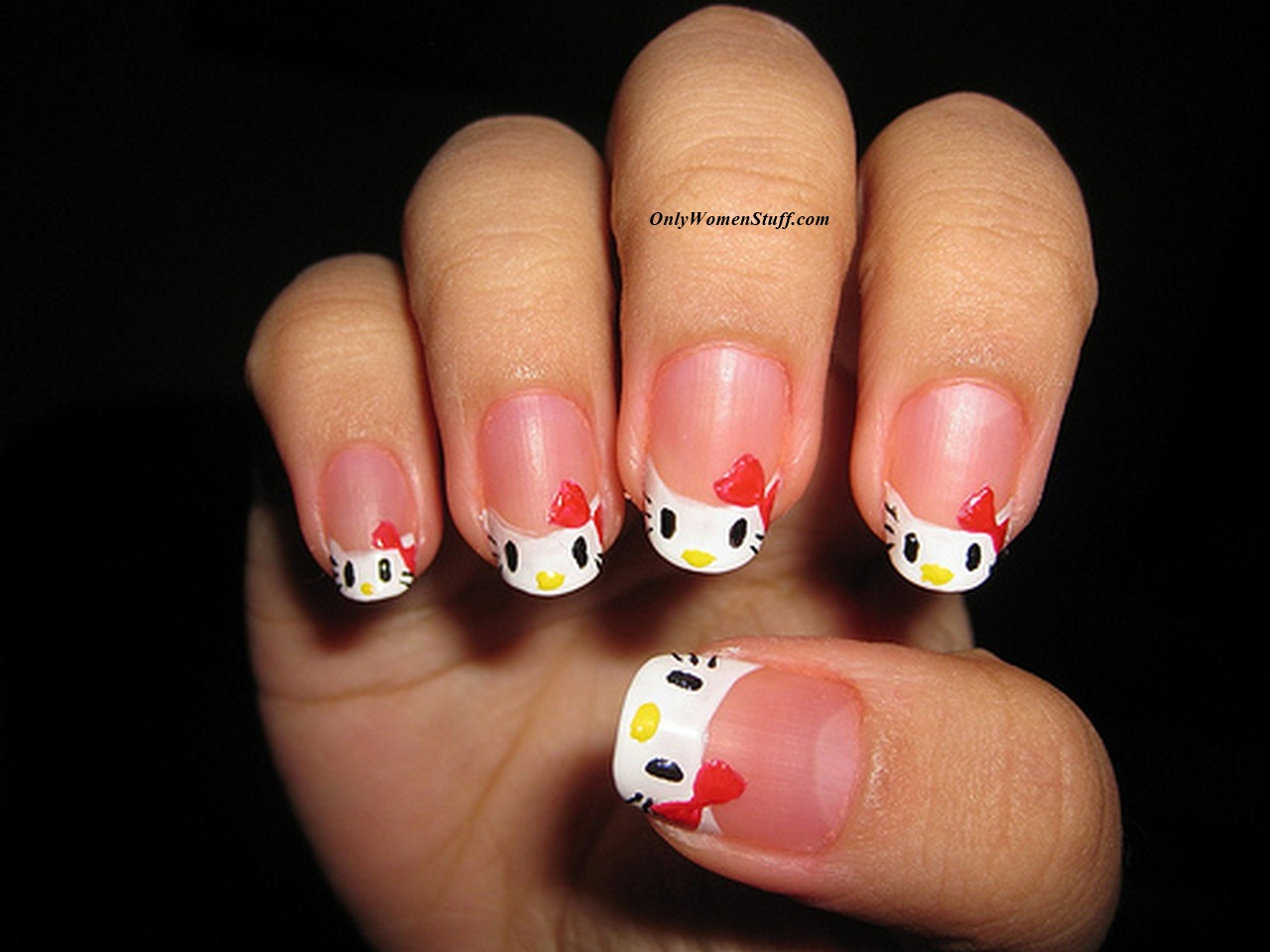 nail designs for kids nail designs for kids easy cute nail designs for kids with short nails kid nail designs do yourself kid nails easy nail designs for kids with short nails easy nail designs for kids to do at home nail designs for kids step by step