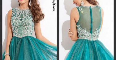 Prom Dresses, Prom Dresses Ideas, Prom outfit Images, Prom Dresses Images, short prom dresses, long prom dresses, prom dresses, sexy prom dresses, best prom dresses, beautiful prom dresses, attractive prom dresses