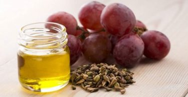 grape seed oil benefits for skin, grape seed oil benefits for hair, grape seed oil for skin lightening, rapeseed oil for cooking, benefits of grape seed oil, grape seed oil massage, grape seed oil lubricant, grape seed oil extract, where to buy grape seed oil.