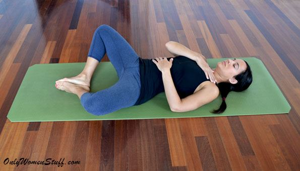 scoliosis exercises to avoid, scoliosis stretching exercise, exercises for mild scoliosis, scoliosis exercises, scoliosis exercises to straighten spine, scoliosis exercises physical therapy, core exercises for scoliosis, scoliosis yoga exercises, ball stretch exercise, stand up raise exercise, bent over raise exercise, upright row exercise, core exercise, yoga, plank exercise, backbone relieve, the stair step exercise
