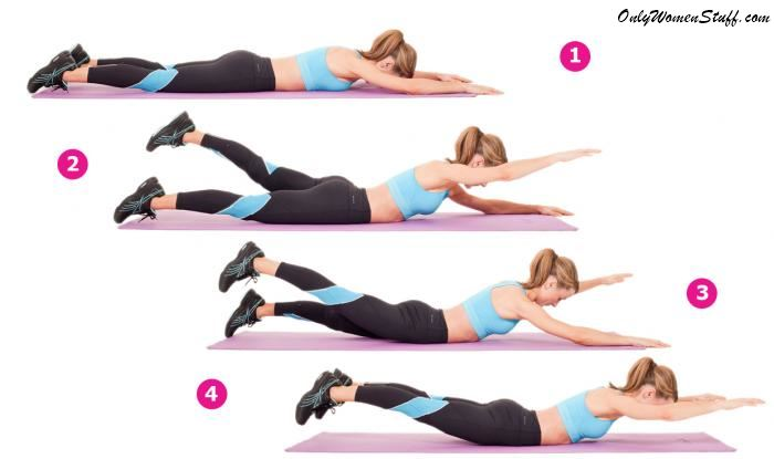 scoliosis exercises to avoid, scoliosis stretching exercise, exercises for mild scoliosis, scoliosis exercises, scoliosis exercises to straighten spine, scoliosis exercises physical therapy, core exercises for scoliosis, scoliosis yoga exercises, ball stretch exercise, stand up raise exercise, bent over raise exercise, upright row exercise, core exercise, yoga, plank exercise, backbone relieve, the stair step exercise.