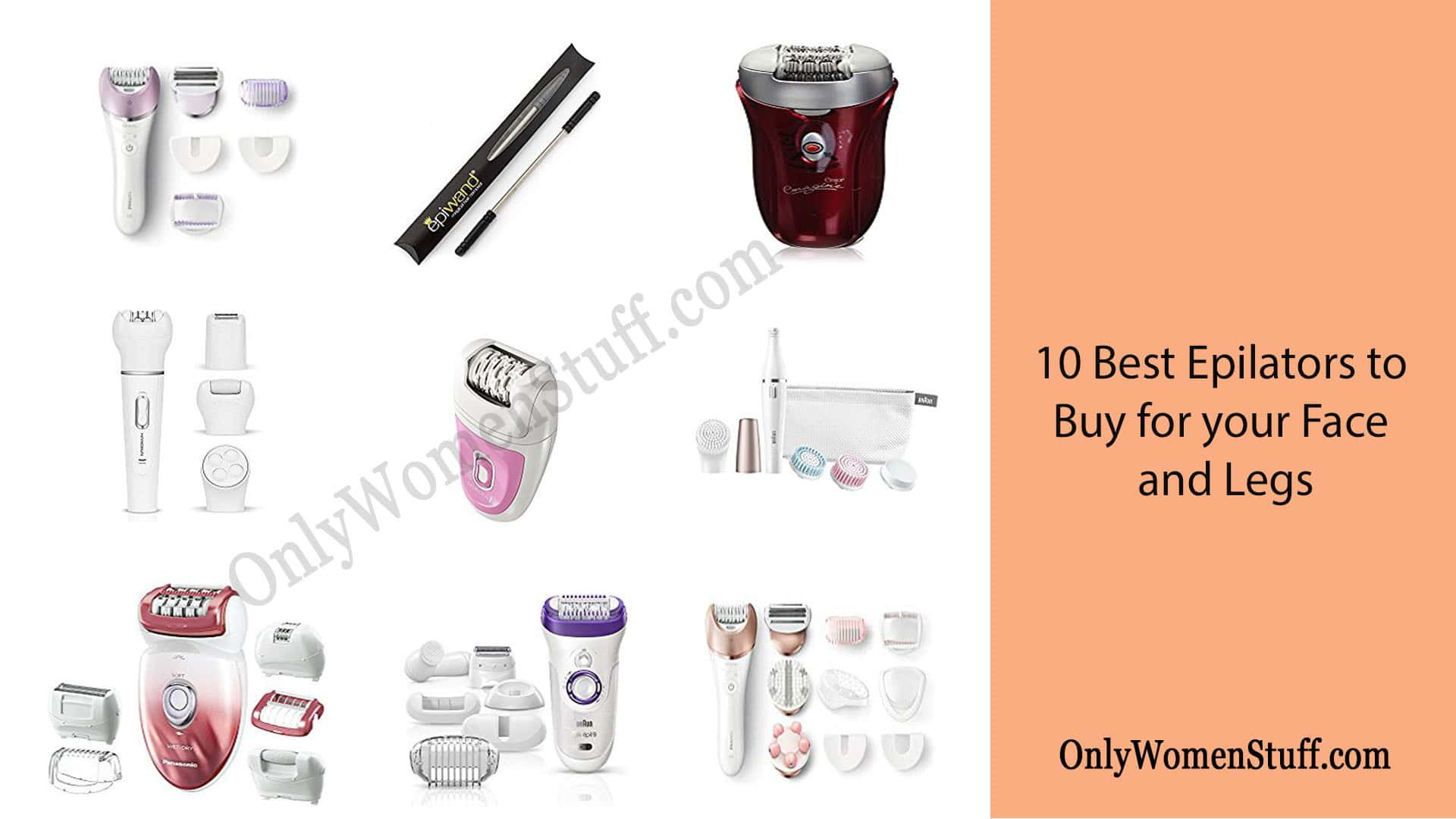 best epilator for face best epilator 2018 best cheap epilator best epilator for face best epilator for legs best epilator reviews best epilator with pros and cons best epilator for women best braun epilator