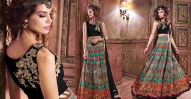 Party Gown to buy online in india, Designer Party Gown