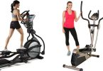 Top 10 Best Elliptical Machine With Reviews