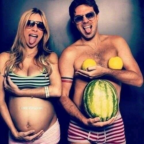Funny pregnancy announcement ideas First pregnancy announcement