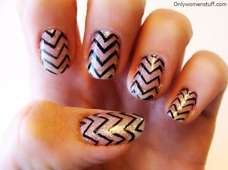 Nail designs, Nail designs pictures, Nail designs images, Nail designs ideas, Nail designs art, Latest nail designs, Best nail art, Cute nail designs, Attractive nail ideas, Awesome nail designs, Simple nail art Easy nail designs