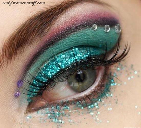 eye makeup eye makeup images eye makeup ideas simple eyes makeup eye makeup styles Best Eye Makeup cute eye makeup tips best eye makeup pictures easy eye makeup ideas