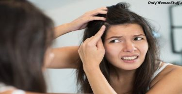 remedies to prevent premature greying of hair