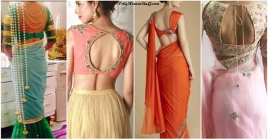 Blouse designs, designer blouse, saree blouse, blouse back design, new blouse design blouse design catalogue, blouse back neck designs, design of blouse, design blouse, blouse models, blouse pattern, blouse neck designs, latest blouse designs, saree blouse designs, pattu saree blouse designs, new design of blouse, ladies blouse design, new design blouse, designer blouse models Best blouse designs, fancy blouse, blouse designs for silk sarees, neck blouse designs, new blouse pattern