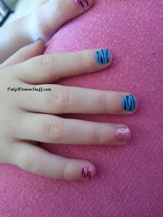 nail designs for kids nail designs for kids easy cute nail designs for kids with short nails kid nail designs do yourself kid nails easy nail designs for kids with short nails nail designs for kids step by step