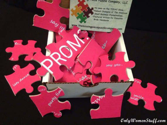 tips for prom proposals for guys, cute ways to ask a guy to prom, promposal ideas for boyfriend, Prom proposal ideas for men, tips for prom proposals for guys, promposal ideas for boyfriend, promposal ideas for men, prom proposal for him, creative prom proposal ideas, funny ways to ask someone to prom.