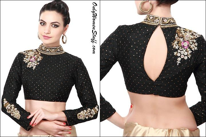 Blouse designs, designer blouse, saree blouse, blouse back design, new blouse design blouse design catalogue, blouse back neck designs, design of blouse, design blouse, blouse models, blouse pattern, blouse neck designs, latest blouse designs, saree blouse designs, pattu saree blouse designs, new design of blouse, ladies blouse design, new design blouse, designer blouse models Best blouse designs, fancy blouse, blouse designs for silk sarees, neck blouse designs, new blouse patternBlouse designs, designer blouse, saree blouse, blouse back design, new blouse design blouse design catalogue, blouse back neck designs, design of blouse, design blouse, blouse models, blouse pattern, blouse neck designs, latest blouse designs, saree blouse designs, pattu saree blouse designs, new design of blouse, ladies blouse design, new design blouse, designer blouse models Best blouse designs, fancy blouse, blouse designs for silk sarees, neck blouse designs, new blouse pattern