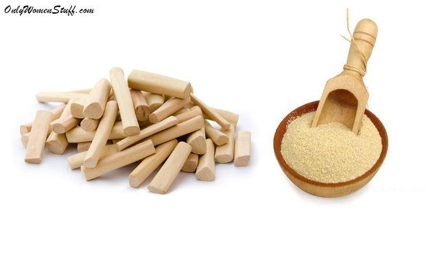 Sandalwood powder, Benefits of Sandalwood Powder, sandalwood powder for skin, sandalwood powder for skin whitening, sandalwood powder for acne, how to make sandalwood powder.