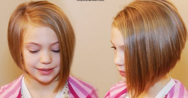 Simple Hairstyle for kids, Best kids hairstyles, Easy Kids Hairstyles, Cute Hairstyles for Little Girls, DIY Hairstyles for Little girls