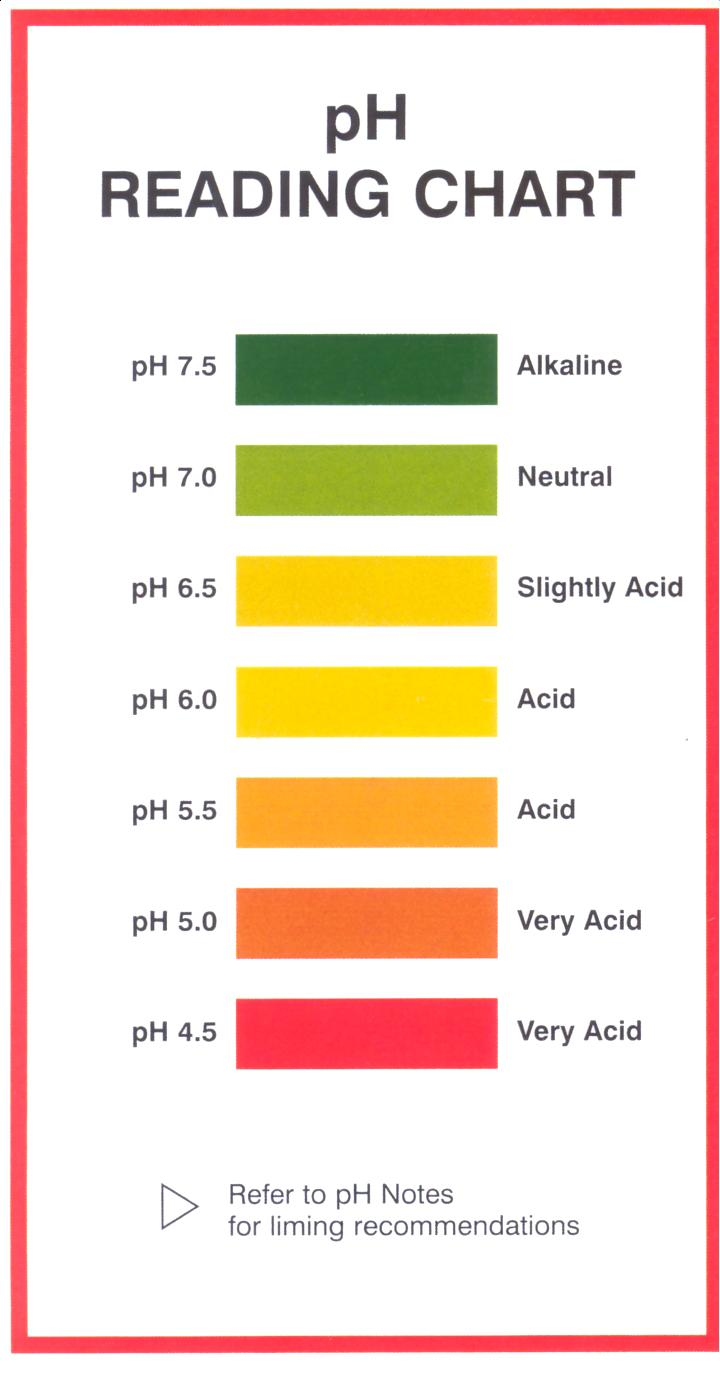 the shampoo ph levels chart, neutral ph shampoo chart list, Natural pH Balanced Neutral Shampoo Chart