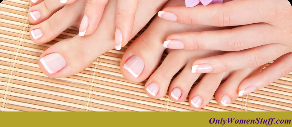nexgen nails removal nexgen nails colors where can i buy nexgen nails nexgen nails near me1,600 nexgen nails pros and cons nexgen nails with tips nexgen nails vs sns nexgen nails chicago