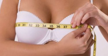 how-reduce-breast-size-naturally