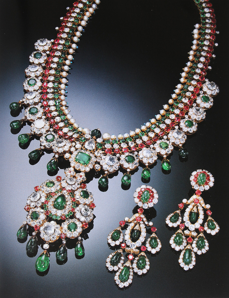 Van Cleef & Arpels Necklace Jewelry