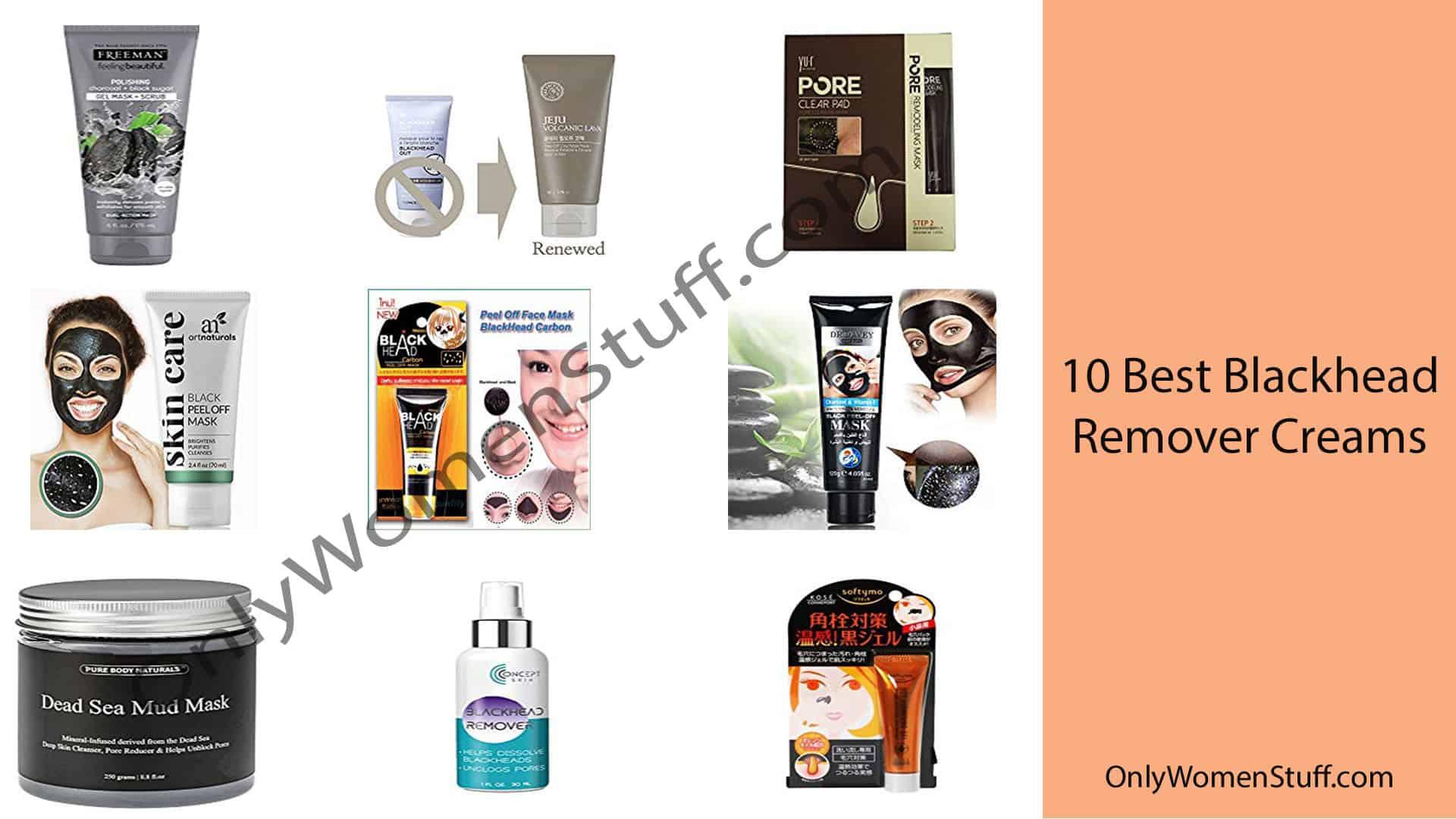 blackhead removal cream best blackhead remover product blackheads cream name best cream to remove blackheads best blackhead remover mask5