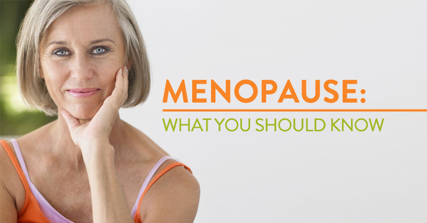 Menopause Menopause symptoms Menopause symptoms age 50 Menopause symptoms age 47 Symptoms of menopause at 46 Signs of menopause at 43 Signs of menopause at 45 Menopause symptoms age 55 menopause causes