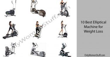 elliptical workouts machine for weight loss elliptical machine weight loss elliptical weight loss results elliptical 30 minutes a day weight loss how long should you run on an elliptical to lose weight best home elliptical machine