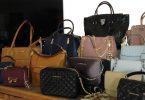 Michael Kors Handbags, purses,