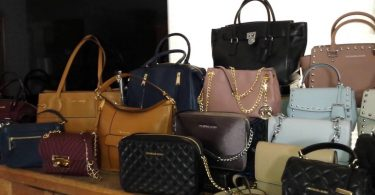 Michael Kors Handbags, purses,
