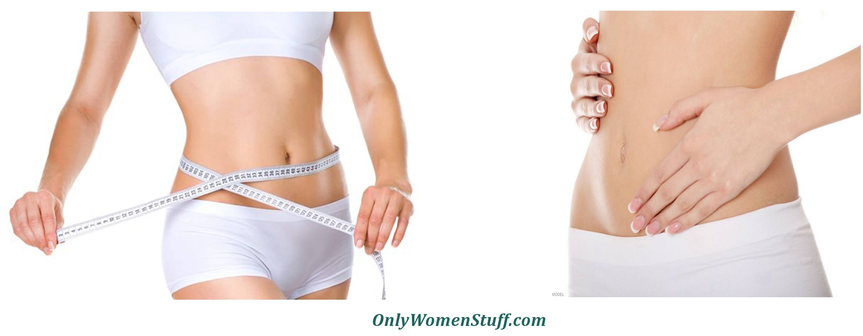 Laser Liposuction, Laser Lipo Reviews, Laser Lipo Pros and cons, Laser Lipo Side Effects, Laser Lipo Cost
