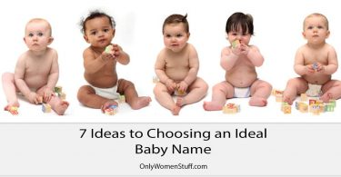 how to choose a baby name how to pick a baby name pick a baby name how to name a baby