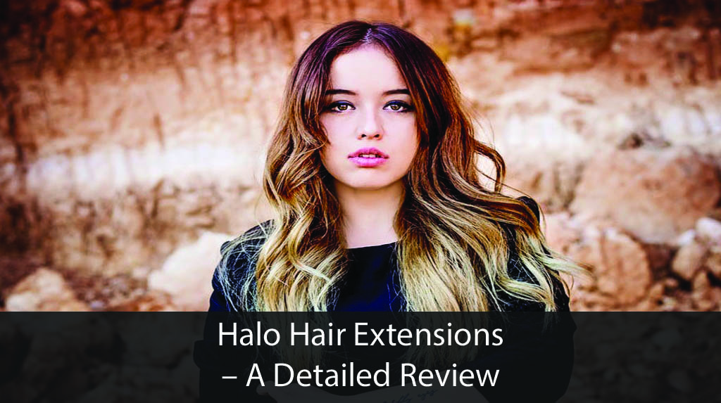 Halo Hair Extensions Review Read This Before You Decide To Buy