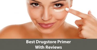 best drugstore primer best drugstore primer reviews best drugstore primer for long-lasting makeup best drugstore primer for dry skin best drugstore primer for aging skin