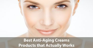 Best Anti-Aging Creams Best Anti-Aging Creams for oily skin Top anti-aging Creams reviews best anti-aging cream for 30s what is the best anti-aging cream