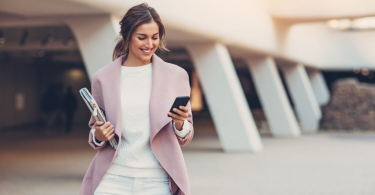4 Must Fashion Every Woman Should Invest In
