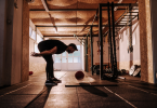How to Build Out a Garage Gym