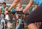 7 Smart Fitness Goals for Women of All Ages