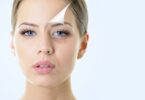 Anti-aging and Longevity - Tips to Help You Stop Aging Prematurely