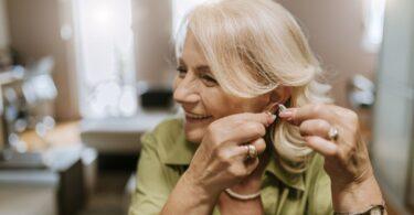 Choosing The Best Hearing Aid