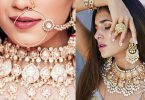 Designer Jewelry Brands In The World