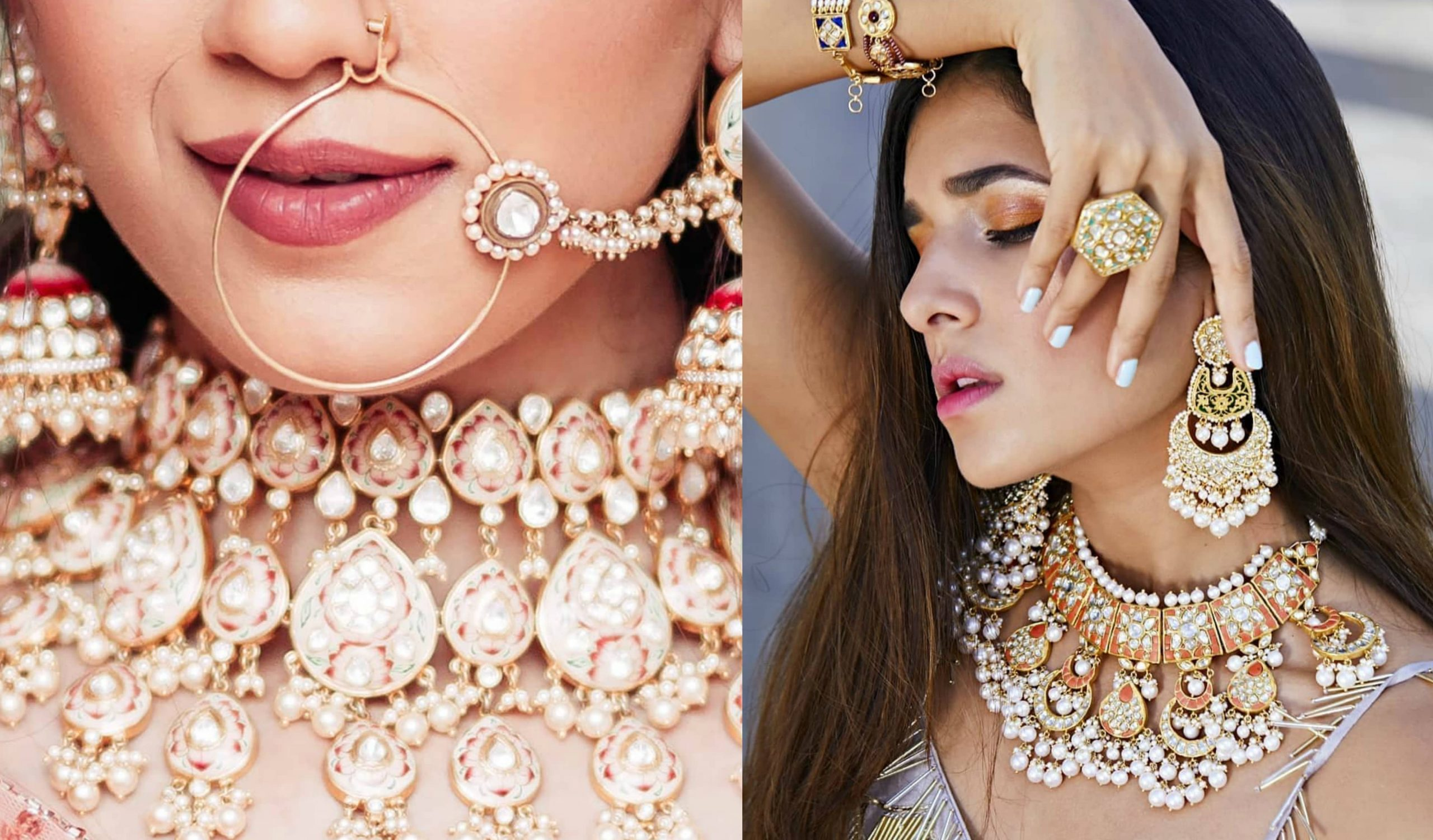 Designer Jewelry Brands In The World