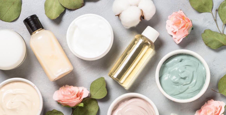 Effective Skincare Ingredient