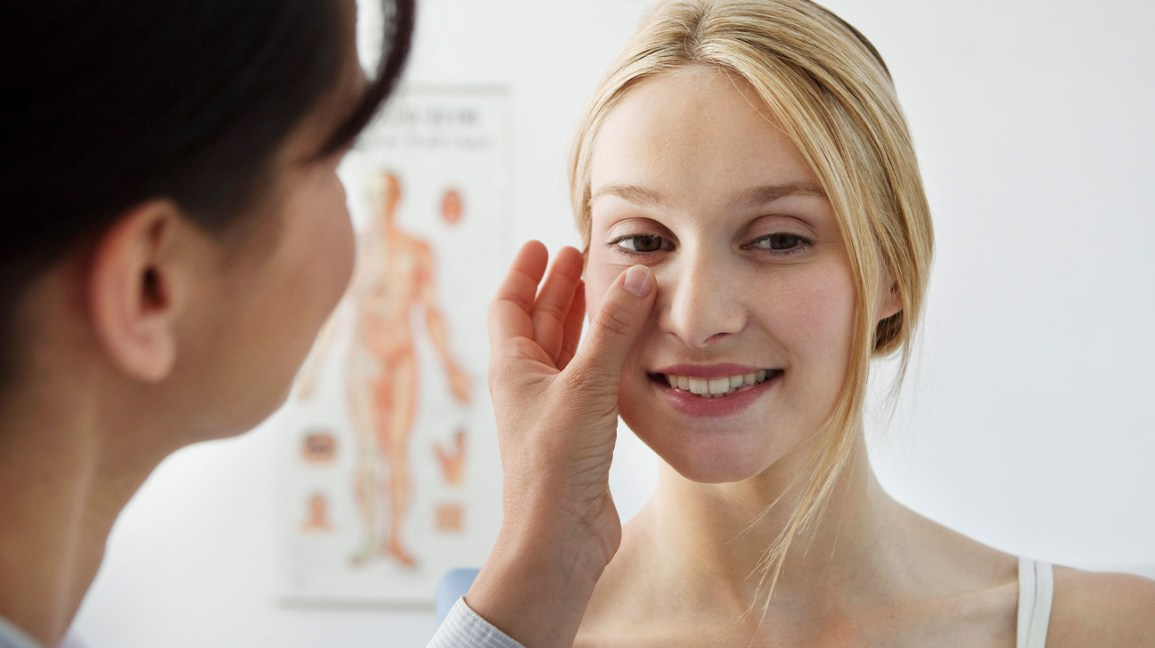 Should You Consider Rhinoplasty in Houston and How Does It Work?